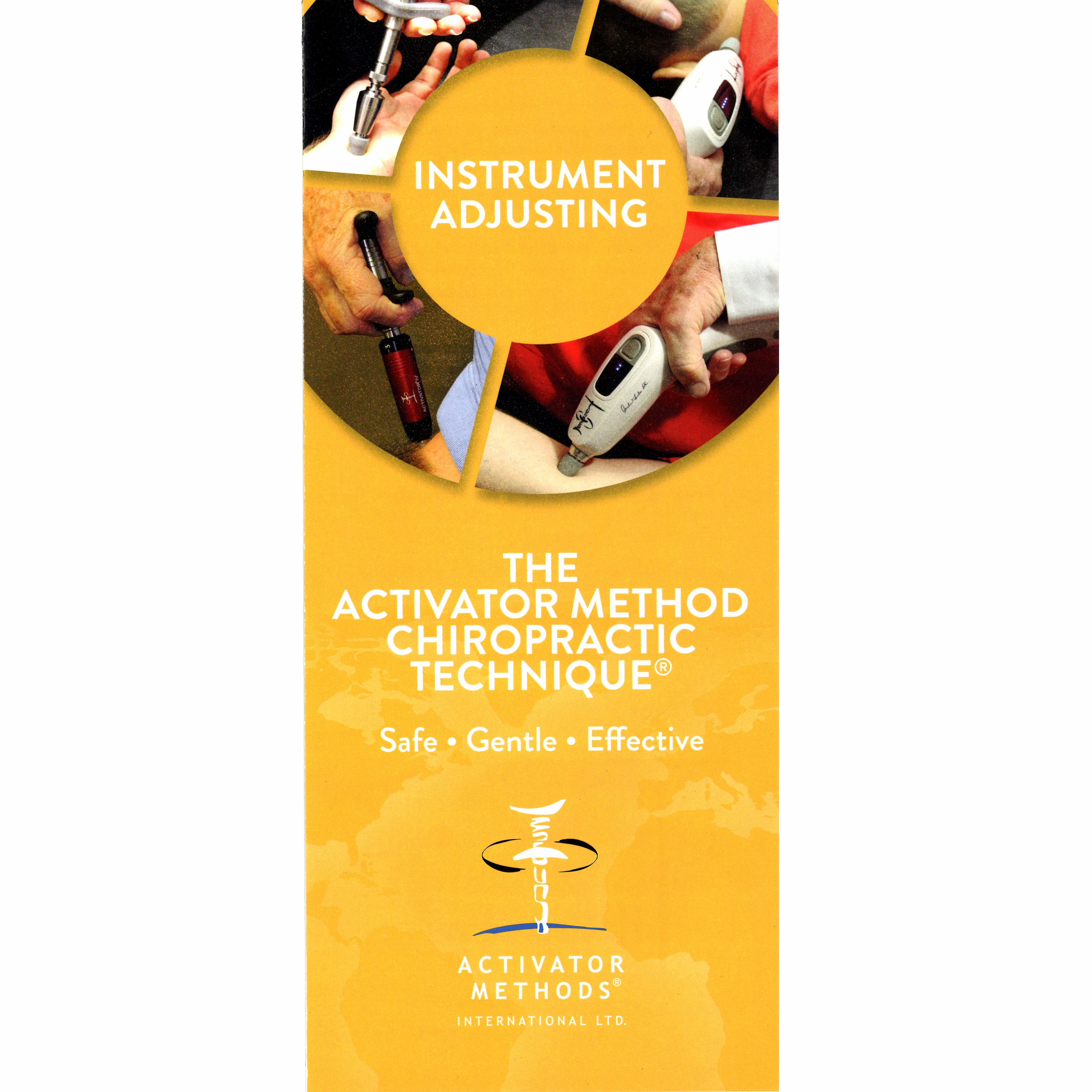 activator methods phoenix az