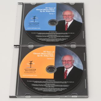 AMI_50_years_both_dvds