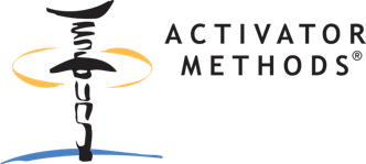Web Presence for Activator Methods Intl