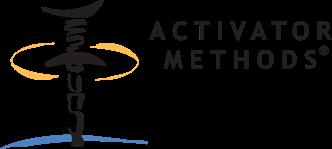Web Presence for Activator Methods Intl