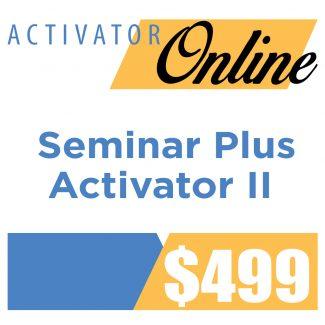 Activator-Online-499-1024x1024