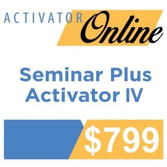Activator-Onlineiv-499-1024x1024