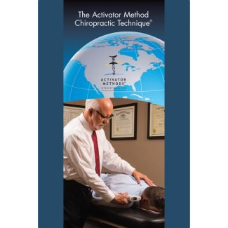 Activator_Brochures