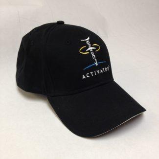 Activator Cap