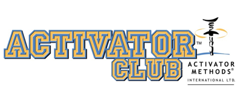 Activator_Methods_Club