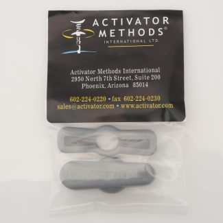 Activator_Pads_package