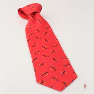 Activator Tie