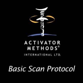 Basic_Scan_Protocol-Thumb