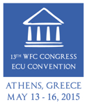 WFC_Congress