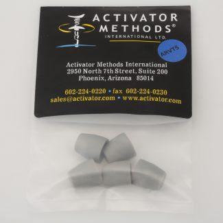 activator_v_tips_bag